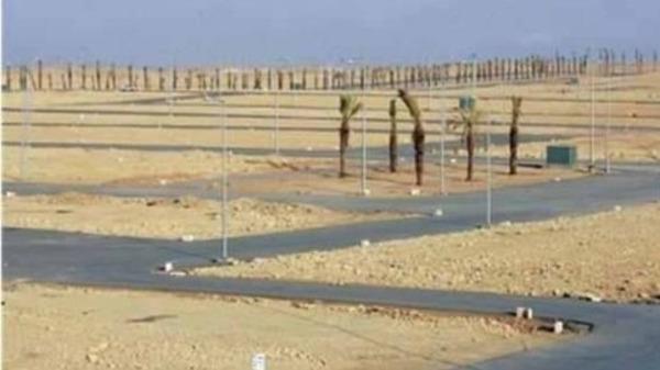 """""""الاسكان"""" تعلن نهاية المهلة الممنوحة لسداد رسوم الأراضي البيضاء في الرياض"""