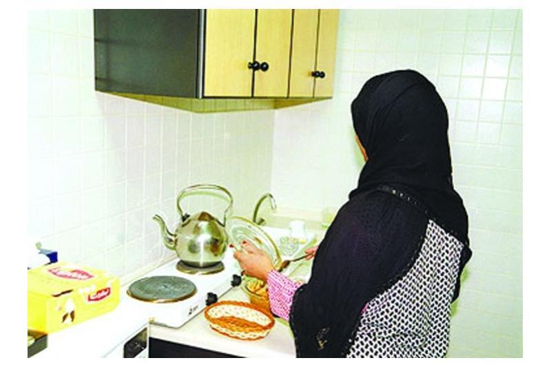 إجراء عدد من التعديلات على بروتوكولات العمالة المنزلية