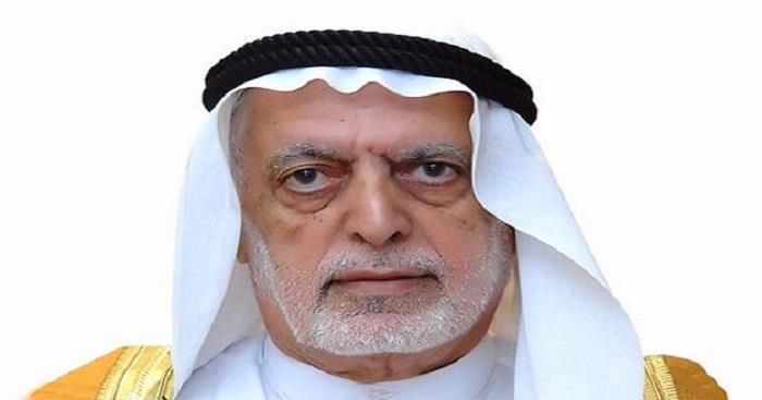 2 - عبدالله بن أحمد الجرير (إماراتي) - 5.9 مليار دولار.