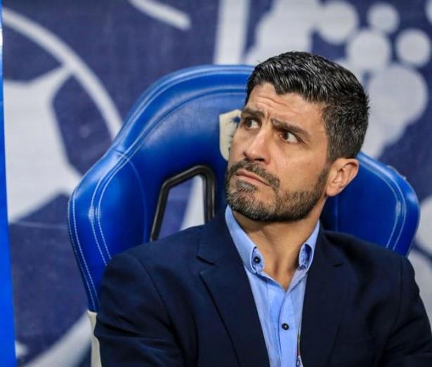 بيدرو: منافسة النصر والهلال تحسمها الجولة الأخيرة