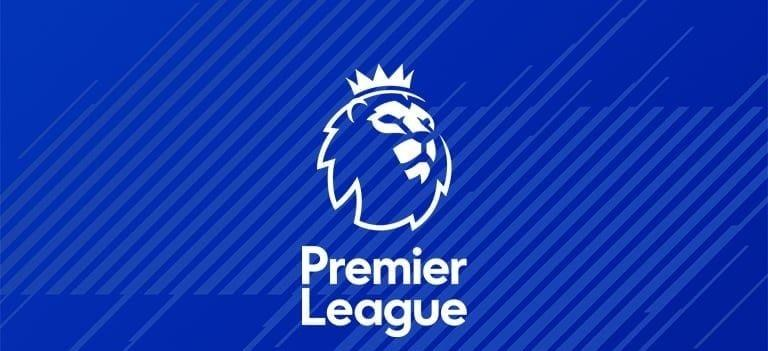 أندية الدوري الإنجليزي توافق على فرض حظر بسبب «سوء التصرف»