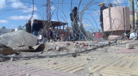 القوات التونسية تقتل سبعة إسلاميين متشددين آخرين في بن قردان