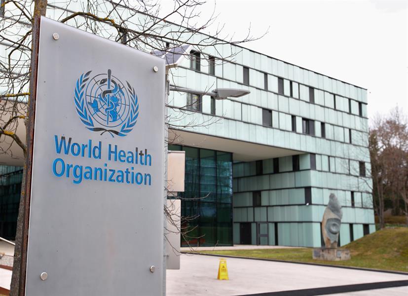 """""""الصحة العالمية"""": مزج اللقاحات اتجاه خاطئ وقد يؤدي إلى وضع فوضوي"""