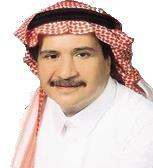 عبدالله الجعيثن