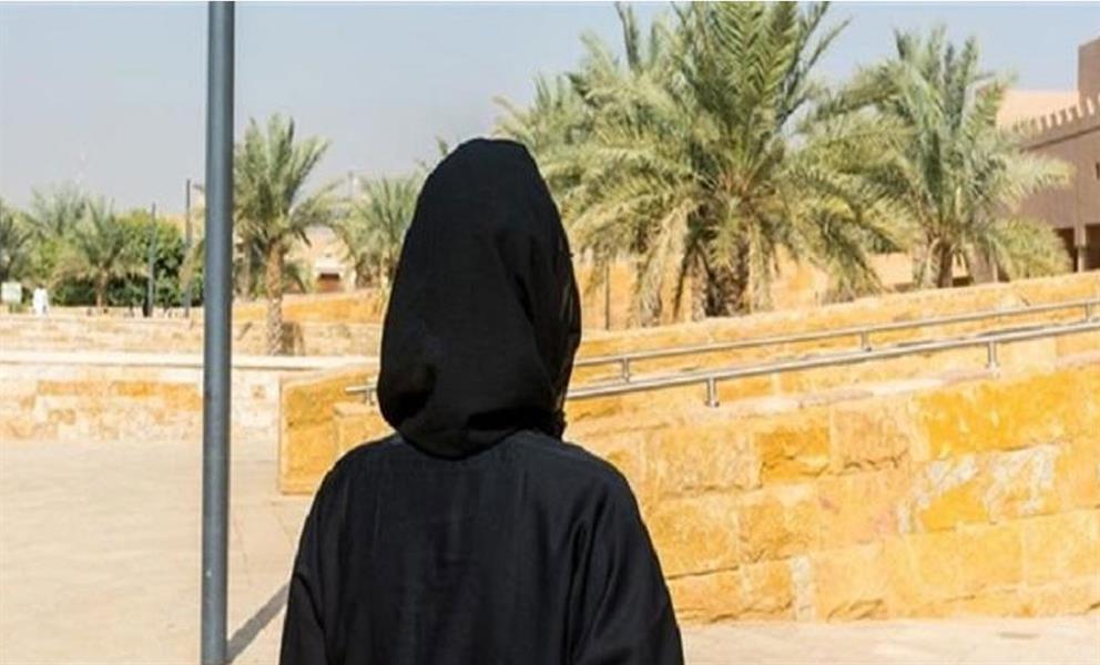 فتاة بمكة تختفي في ظروف غامضة بعد خروجها للتسوق