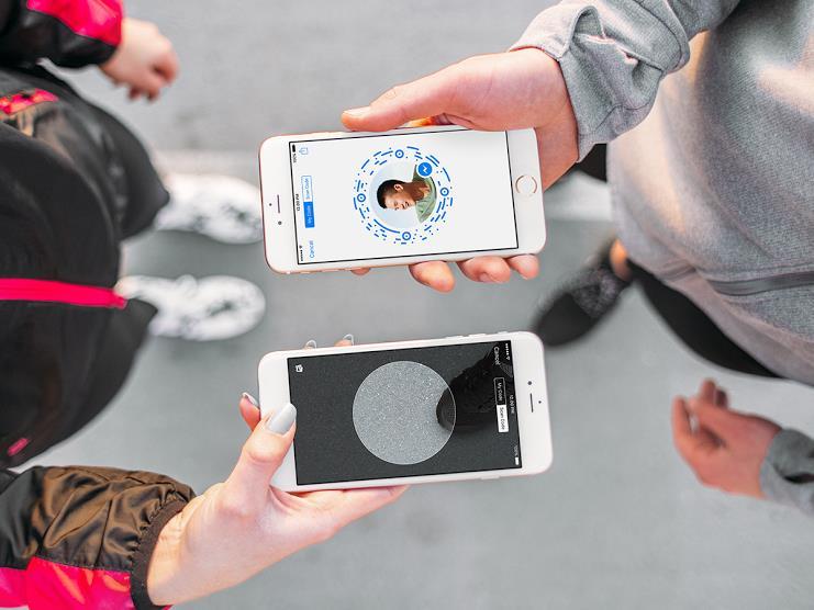 3 ميزات جديدة لفيسبوك ماسنجر
