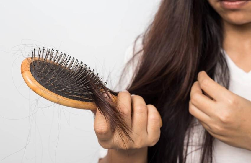 خبيرة تغذية: السبانخ ضمن 5 أطعمة تحميك من تساقط الشعر