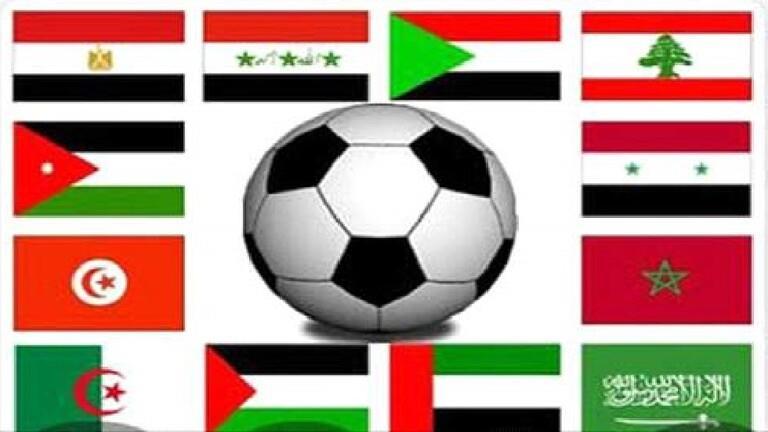 حصاد الكرة العربية في السنوات الـ10 الأخيرة