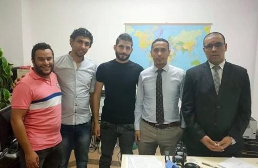 براءة 5 مصريين من قضايا اختلاس كيدية بالمملكة