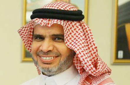 د/احمد العيسى
