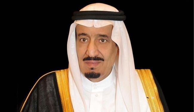 خادم الحرمين يوجه برقية شكر لوزير الداخلية بعد نجاح موسم الحج.. هذا نصها