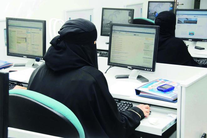 ولي العهد: المرأة السعودية تعيش مرحلة تمكين غير مسبوقة وباتت اليوم فعلياً شريكاً للرجل السعودي