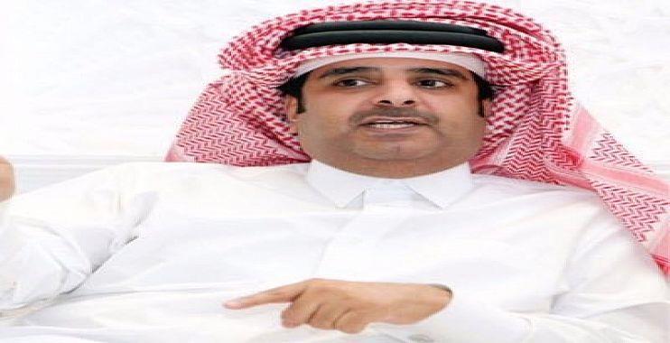 خليفة بن حمد ال ثاني