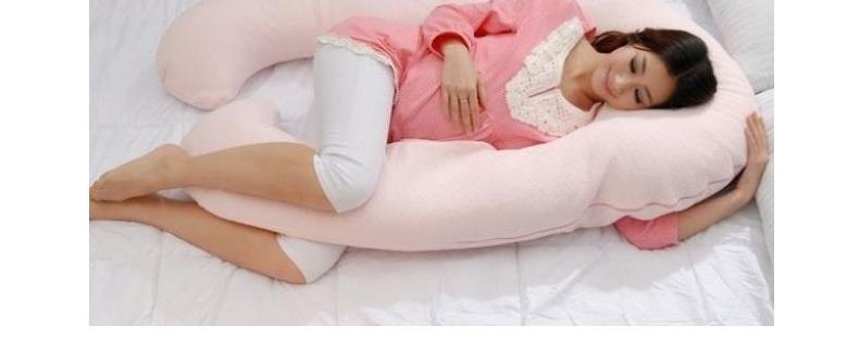 وضعية النوم