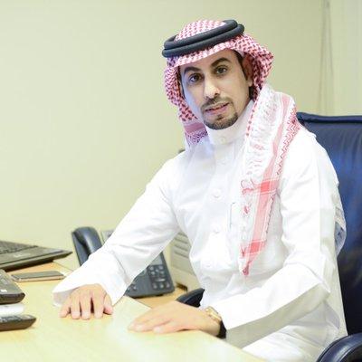 """محمد شنوان العنزي يسخر من """"جحفلي الهلال"""""""