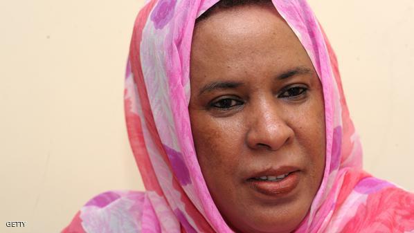 موريتانيا.. 5 مرشحين للرئاسة بينهم امرأة