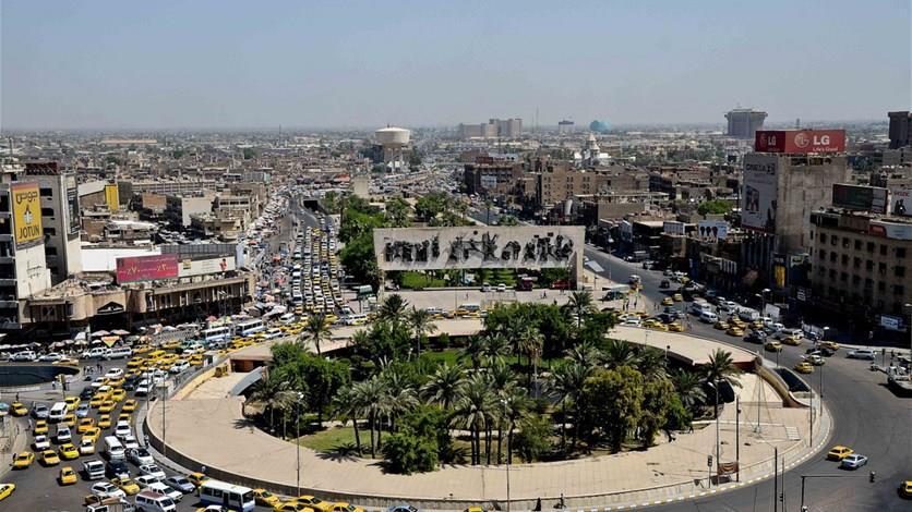 مسلحون يخطفون رئيس الاتحاد العراقي للملاكمة