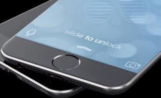 c:usershushkidesktoppiciphone7_amoled.png