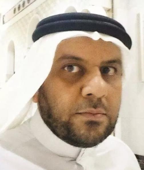 د. هاشم بن عبدالله النمر
