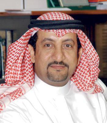 عبدالله بن صالح الحقباني