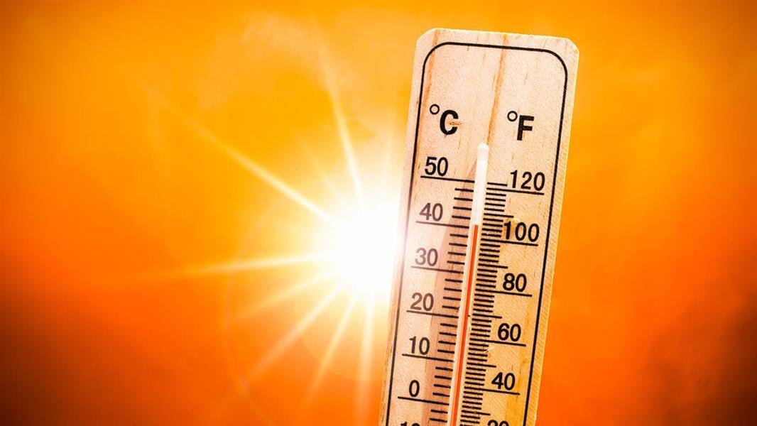 دراسة تحذر ... الكوكب سيشهد موجات حرارة شديدة