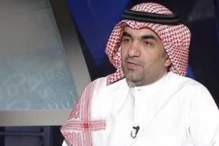 السبيعي: إعلان مواعيد السوبر السعودي-المصري الأحد