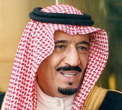 أخبار 24 الأمير سلمان تسجيل المزمل يشرفني لكنه ليس لي