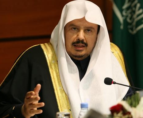 رئيس الشورى: بدل السكن مطروح للنقاش أمام المجلس وهو قابل للرفض أو القبول