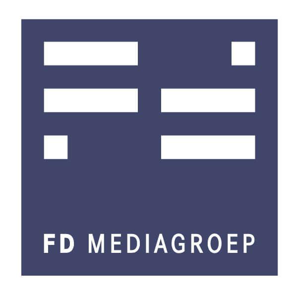 Logo fd mediagroep jpg 002