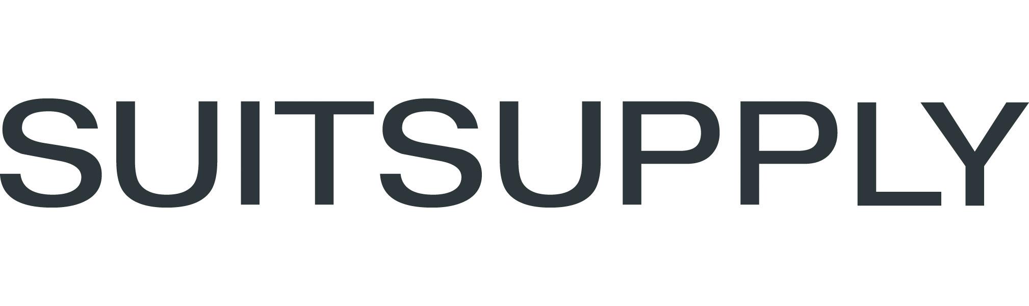 Suitsupply logo