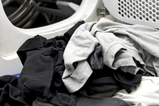 How To Use A Tumble Dryer Cleanipedia