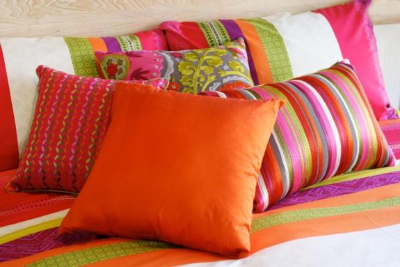 תוצאת תמונה עבור متى يجب تغيير ملاءة السرير؟