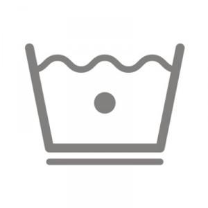 wash symbols guidelines on care labels cleanipedia. Black Bedroom Furniture Sets. Home Design Ideas