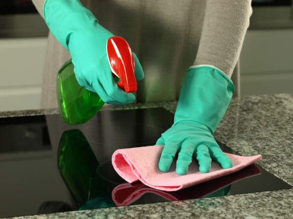 Disinfectant Spray Amp Wipes Home Disinfection Cleanipedia