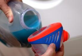 Как пользоваться кондиционером для ткани: как сделать вещи чистыми и мягкими?