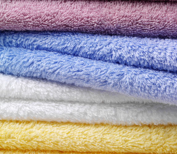 Fabric Softener How To Keep Towels Soft Cleanipedia