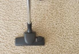 Самые эффективные средства для чистки ковров и избавления от неприятных запахов