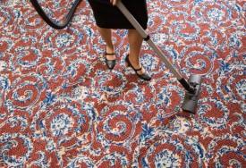 Чистящие средства для ковров и ковровых покрытий
