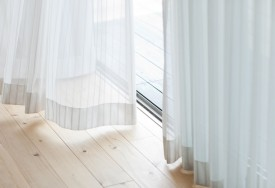 Curtain Cleaning Methods & Products: A Guide