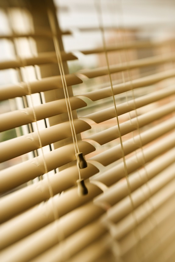 Blind Cleaning How To Clean Blinds Cleanipedia