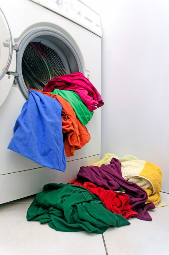 Laundry Amp Wash Symbols How To Wash Clothes Cleanipedia