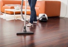 Vacuum Cleaner Maintenance: How to Keep your Hoover in Good Condition