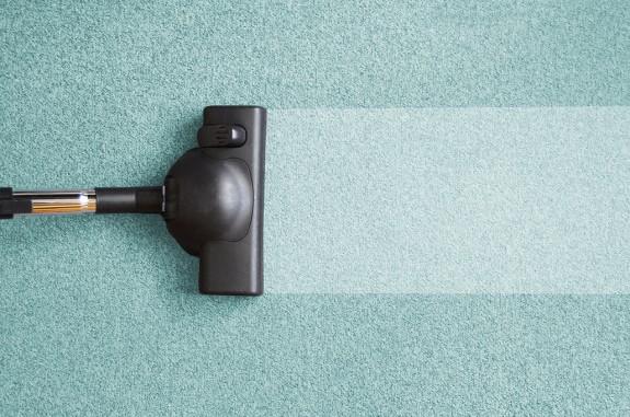 Cómo limpiar alfombras | Cleanipedia