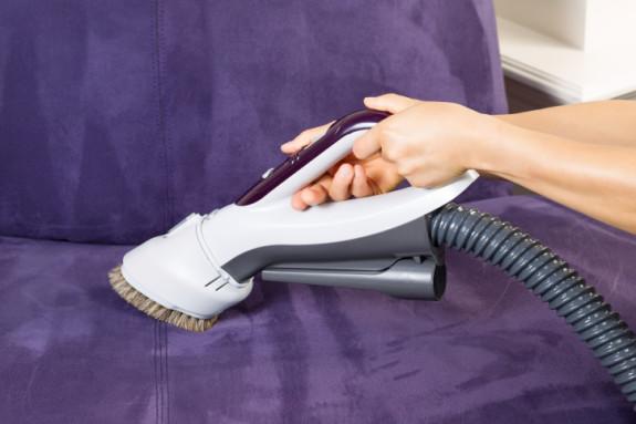 Panduan Praktis Cara Mencuci Sofa Kain