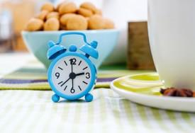 Como arrumar a cozinha: dicas para economizar tempo na limpeza