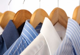 How to Remove Yellow Armpit Stains on Shirts and Clothes