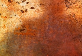 How to Remove Rust & Rust Stains