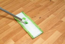 How To Clean Marble Amp Granite Floors Cleanipedia