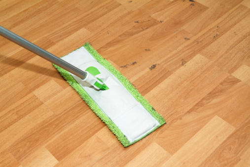 How To Clean Floors Gurus Floor