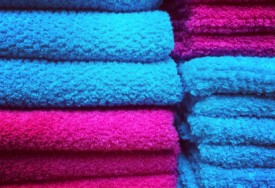 How To Make Towels Soft With Fabric Conditioner Cleanipedia